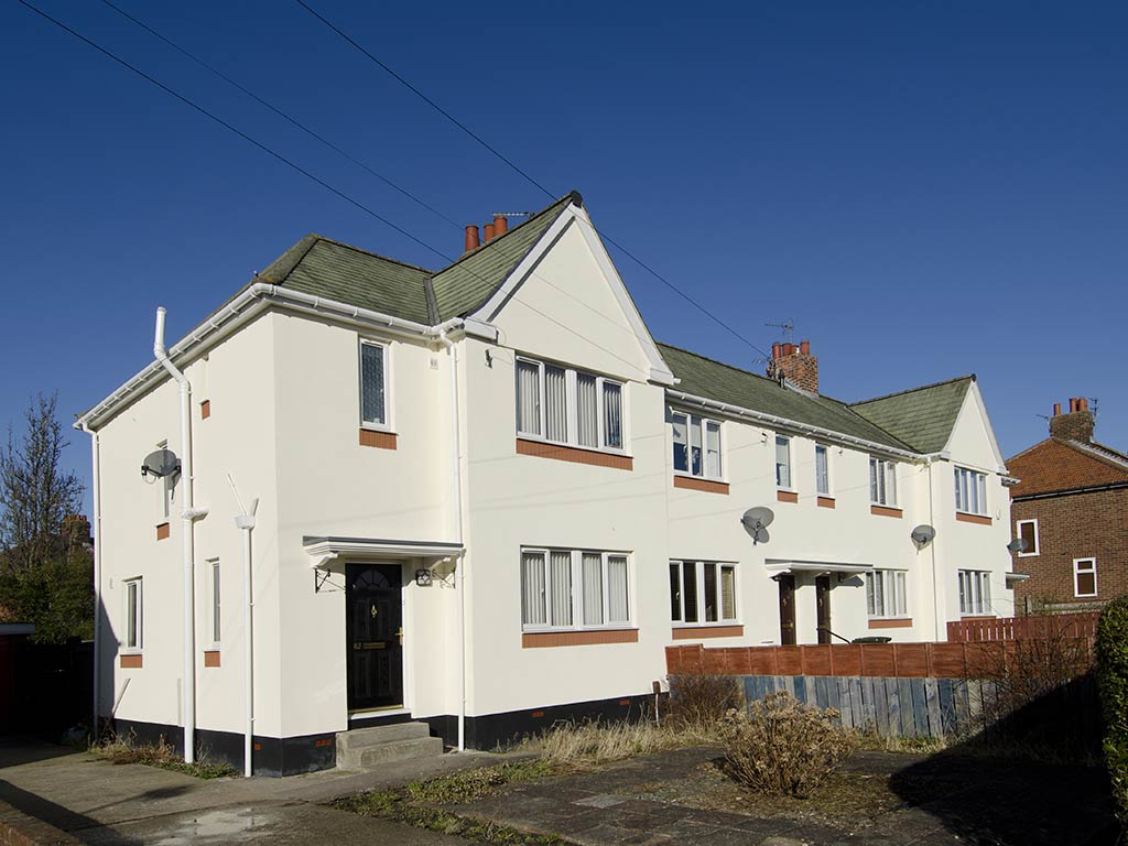 EWI-Refurb-Newcastle-11