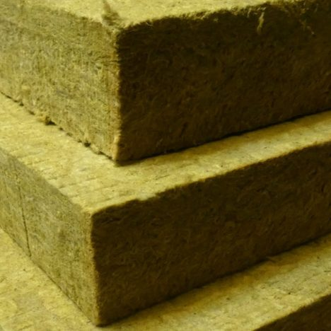 mineral-wool-insulation