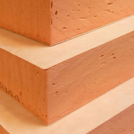 phenolic insulation